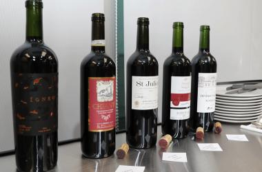 Wine-Tasting-Jul-2019_2
