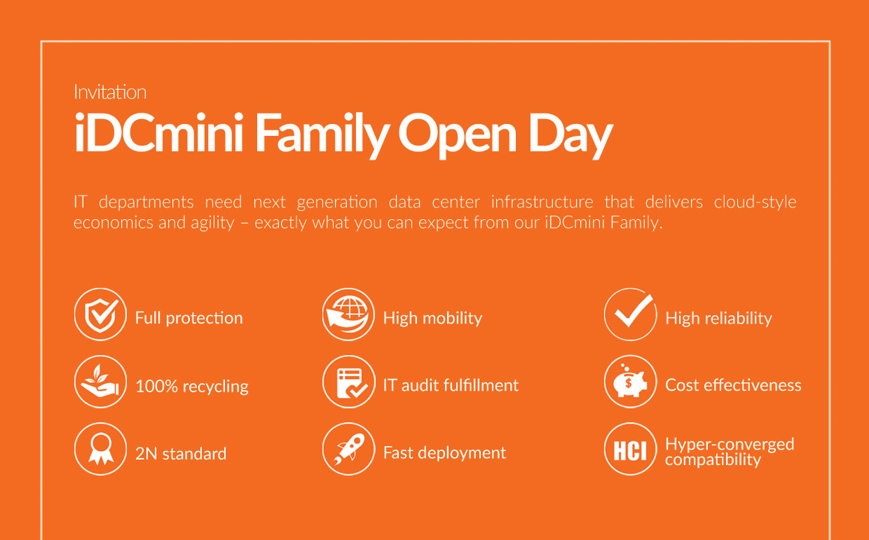 iDCmini-Family-Open-Day