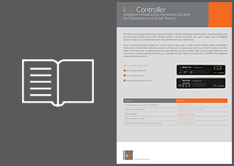 Contoller-3